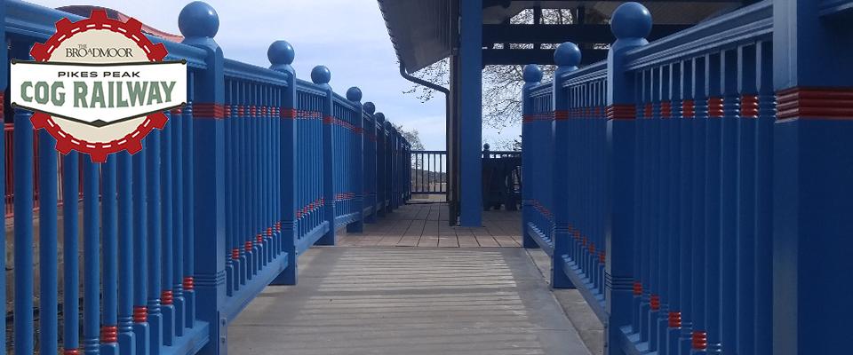 Mr-Spindle-Cog-Rail-Slides_4