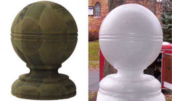 Finial---AB-Home-Repair