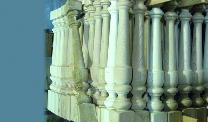 Spindles---R-Daly-Rhode-Island