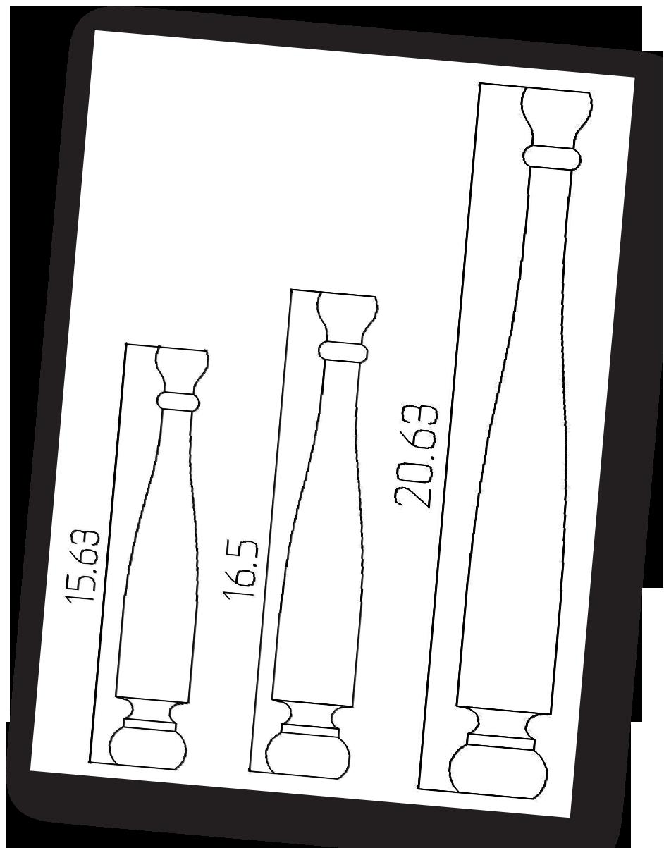 parts-drawing