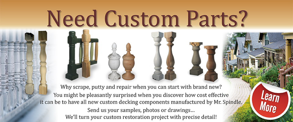 Mr-Spindle-Need-Custom-Parts-Slide