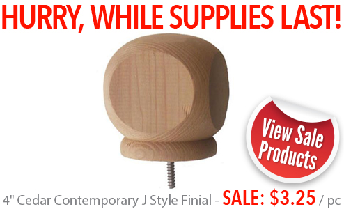 4-contemporary-j-style-cedar-finial
