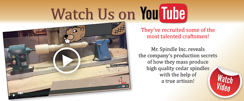 Mr-Spindle-YouTube-Slides